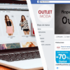 tienda Virtual vs Fan page - Lara Mkt - Lara Marketing