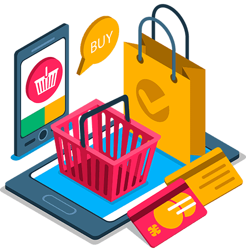 LARA MKT - Comercio electronico - ebusinnes -ecommerce